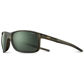 Julbo Arise Polarized 3 Zonnebril Heren, brown